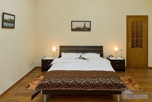 15 Saksahanskoho Street, Kiev, Un chambre (60422), 001