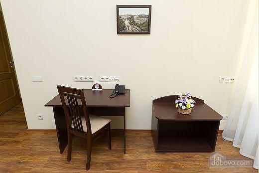 15 Saksahanskoho Street, Kiev, Un chambre (60422), 002