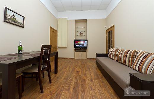 15 Saksahanskoho Street, Kiev, Un chambre (60422), 003