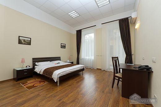 15 Saksahanskoho Street, Kiev, Un chambre (60422), 004