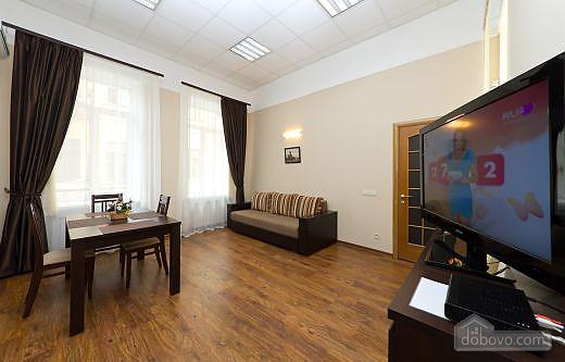 15 Saksahanskoho Street, Kiev, Un chambre (60422), 005