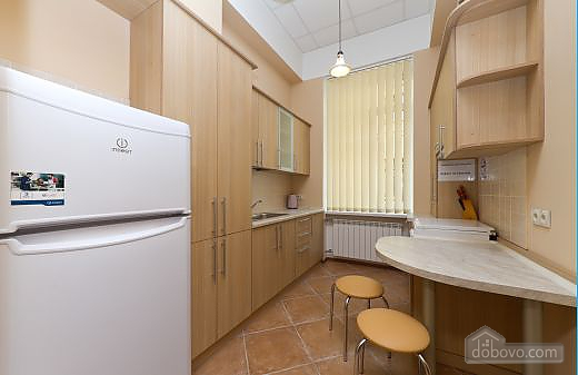 15 Saksahanskoho Street, Kiev, Un chambre (60422), 006