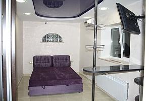VIP studio with Jacuzzi, Studio, 002