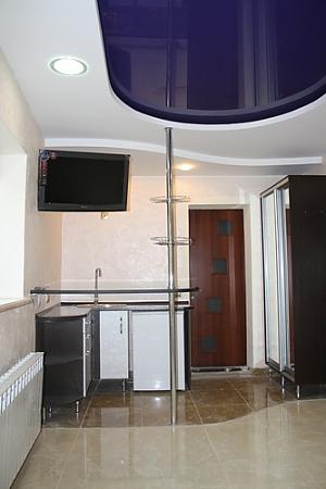 VIP studio with Jacuzzi, Studio, 004