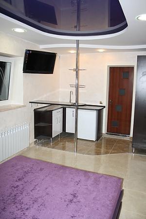 VIP studio with Jacuzzi, Studio, 008