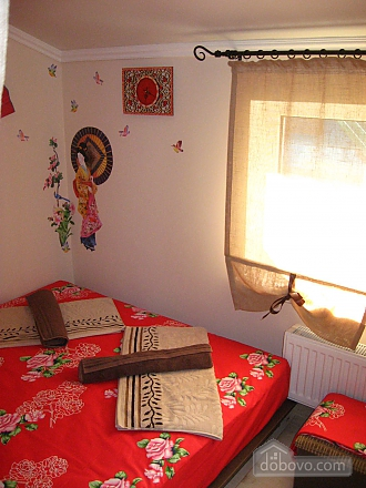 Club type mini-hotel, Studio (60884), 004