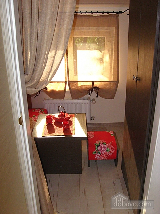 Club type mini-hotel, Studio (60884), 005