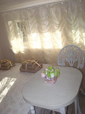Room near the sea, Monolocale, 004