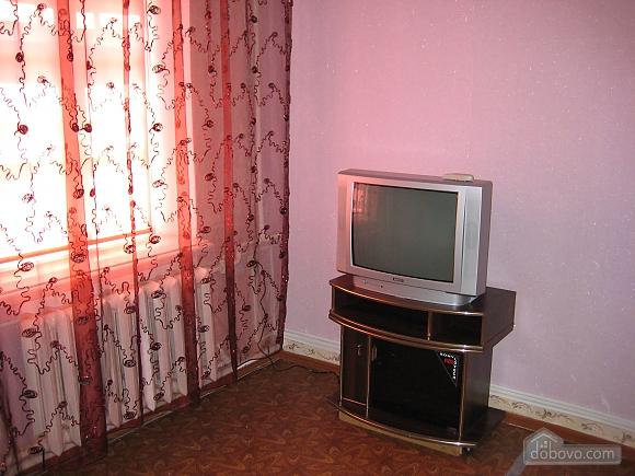 Квартира на Пастера, 1-кімнатна (16444), 002