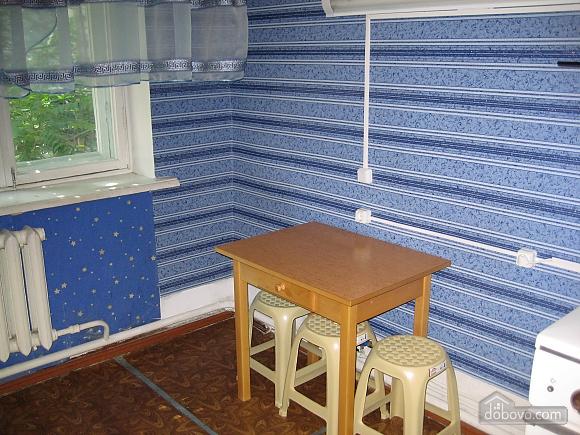 Квартира на Пастера, 1-кімнатна (16444), 003