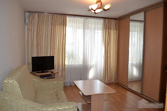 48 Shovkovychna, Studio (61675), 001