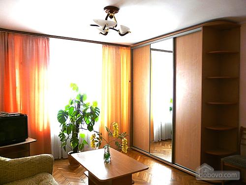 48 Shovkovychna, Studio (61675), 003