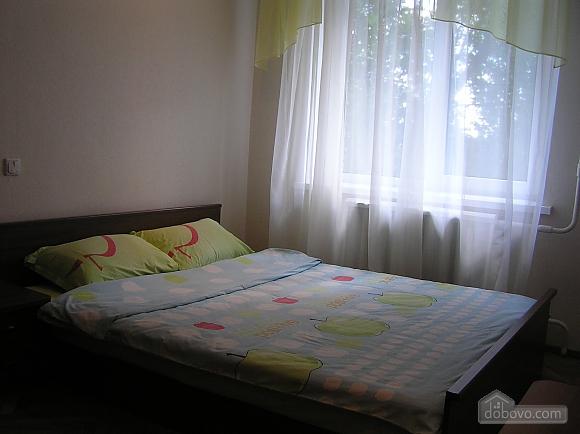 48 Shovkovychna, Un chambre (39224), 002