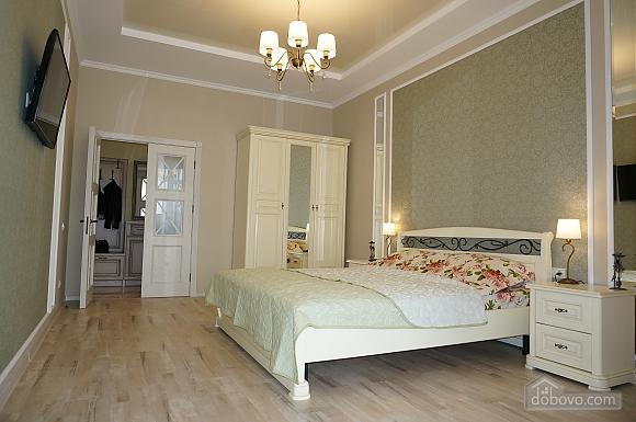 Нові апартаменти в Аркадії, 1-кімнатна (49688), 002