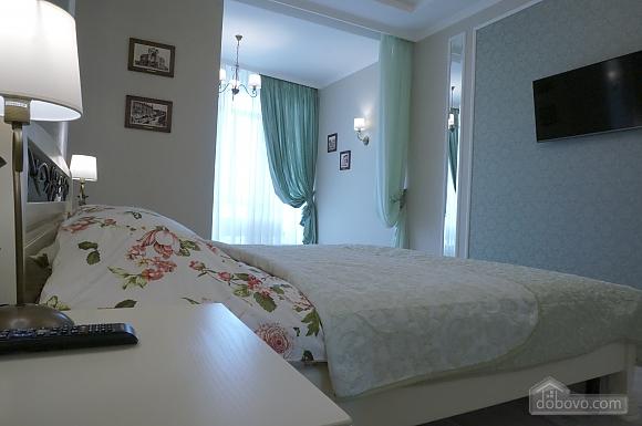 Нові апартаменти в Аркадії, 1-кімнатна (49688), 003