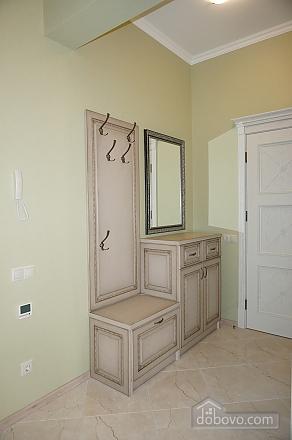 Нові апартаменти в Аркадії, 1-кімнатна (49688), 006