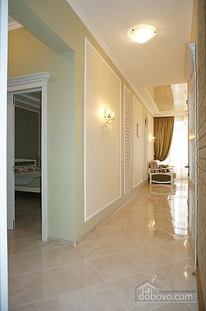 Нові апартаменти в Аркадії, 1-кімнатна (49688), 007