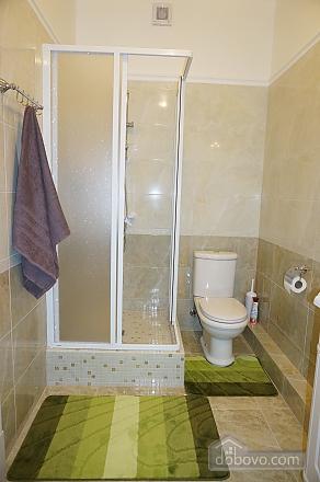 Нові апартаменти в Аркадії, 1-кімнатна (49688), 008