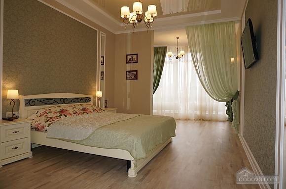 Нові апартаменти в Аркадії, 1-кімнатна (49688), 009