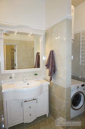 Нові апартаменти в Аркадії, 1-кімнатна (49688), 010