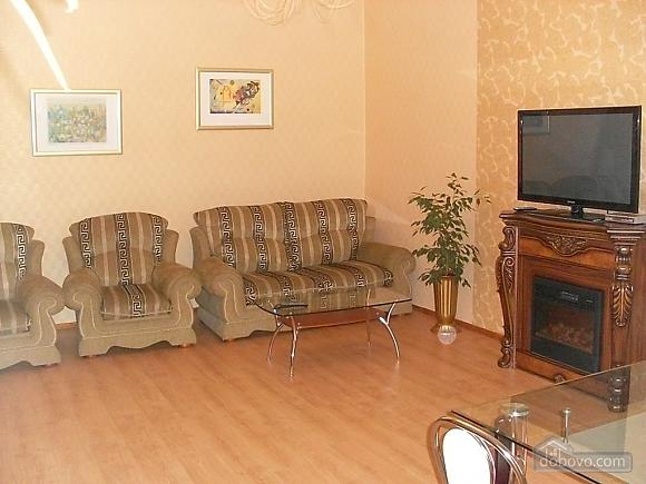 Apartment close to Deribasivska, Due Camere (20266), 002
