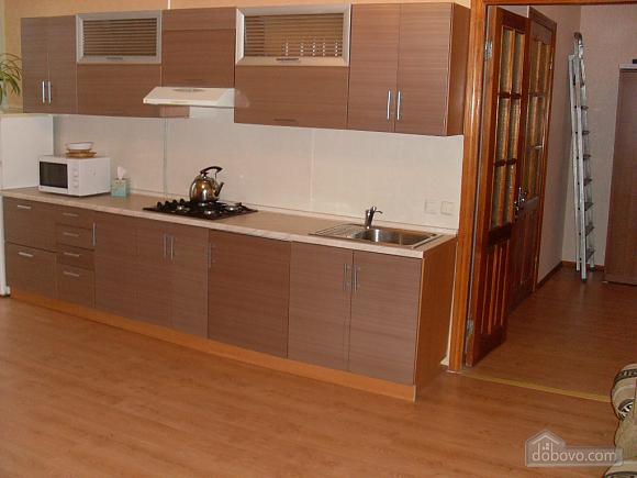 Apartment close to Deribasivska, Due Camere (20266), 003