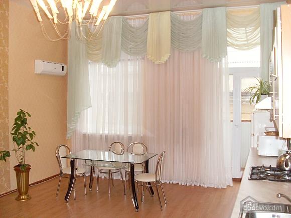 Apartment close to Deribasivska, Due Camere (20266), 004