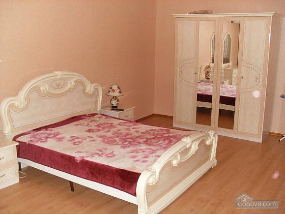Apartment close to Deribasivska, Due Camere (20266), 001