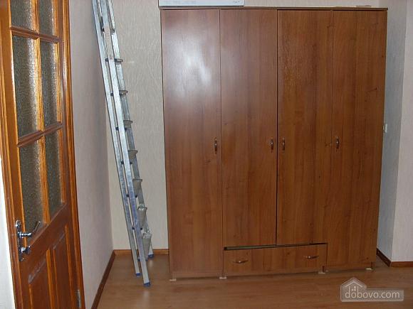 Apartment close to Deribasivska, Due Camere (20266), 008