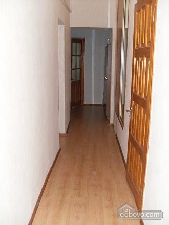 Apartment close to Deribasivska, Due Camere (20266), 011