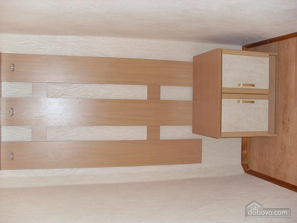 Apartment close to Deribasivska, Due Camere (20266), 013