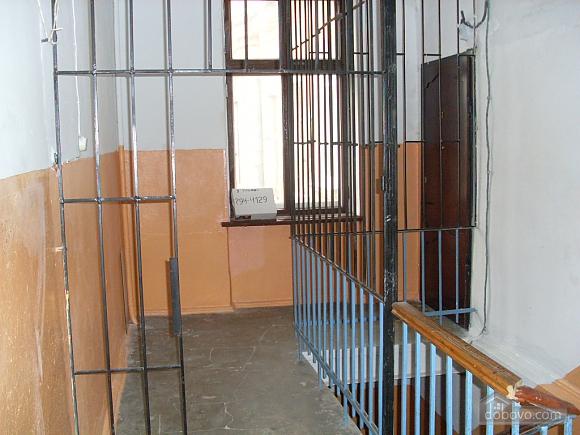 Apartment close to Deribasivska, Due Camere (20266), 014