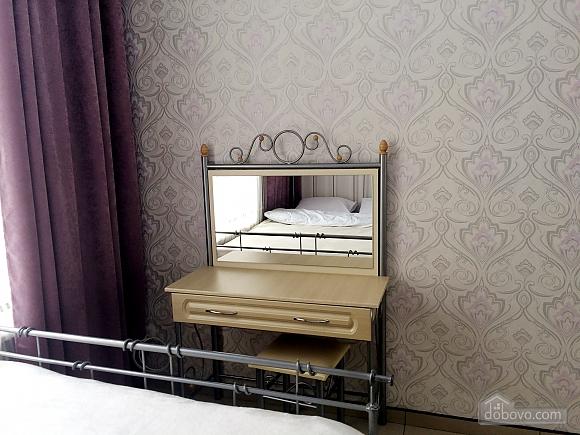 Красива квартира в новому будинку, 2-кімнатна (13112), 004