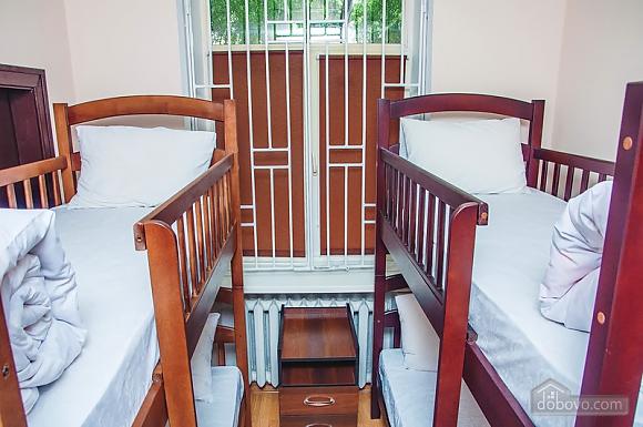 Hostel Globus, Monolocale (79284), 009