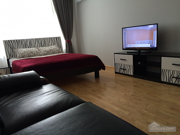 Apartment near Osokorky metro station, Studio (64635), 004