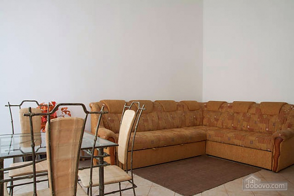Spacious apartment in the city center, One Bedroom (56793), 009