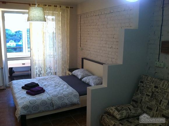 Modern apartment at Demiivka, Studio (28302), 003