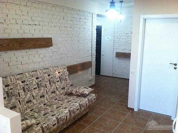 Modern apartment at Demiivka, Studio (28302), 004