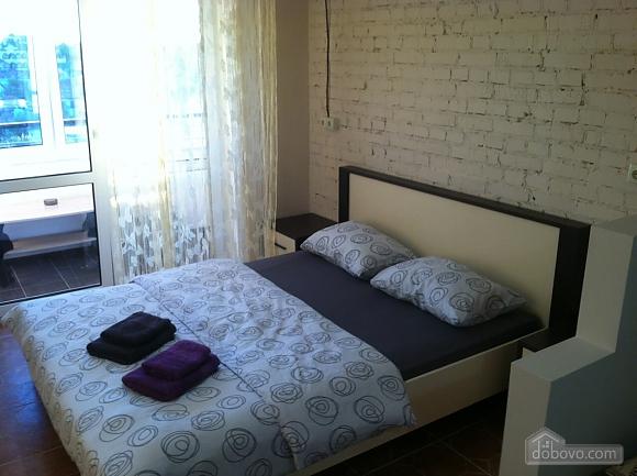Modern apartment at Demiivka, Studio (28302), 001