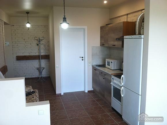Modern apartment at Demiivka, Studio (28302), 005