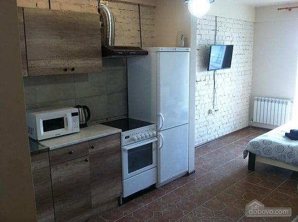 Modern apartment at Demiivka, Studio (28302), 006