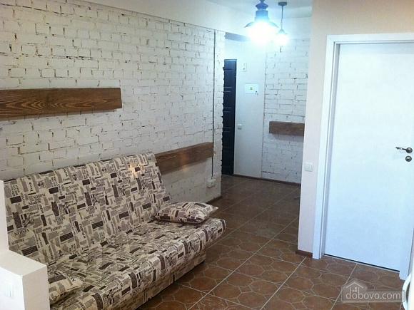 Modern apartment at Demiivka, Studio (28302), 009