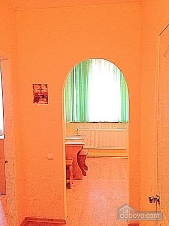 Однокомнатная квартира в Буче, 1-комнатная (48086), 010