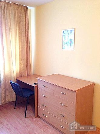 Однокомнатная квартира в Буче, 1-комнатная (48086), 011