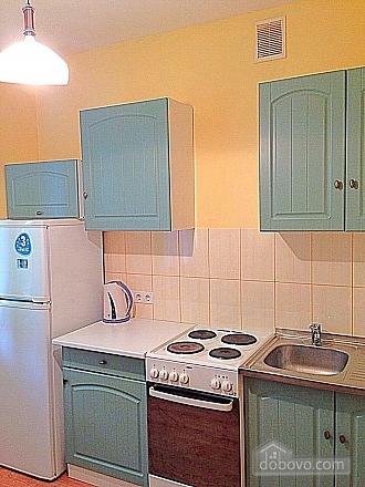 Однокомнатная квартира в Буче, 1-комнатная (48086), 012