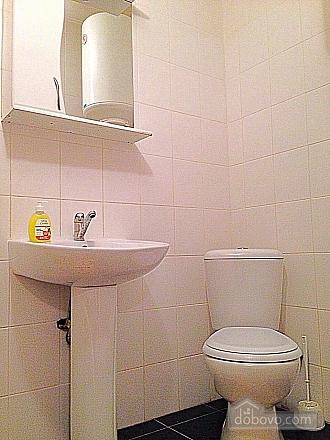 Однокомнатная квартира в Буче, 1-комнатная (48086), 014