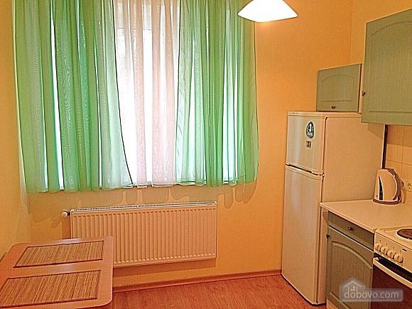 Однокомнатная квартира в Буче, 1-комнатная (48086), 016
