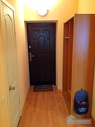 Однокомнатная квартира в Буче, 1-комнатная (48086), 017