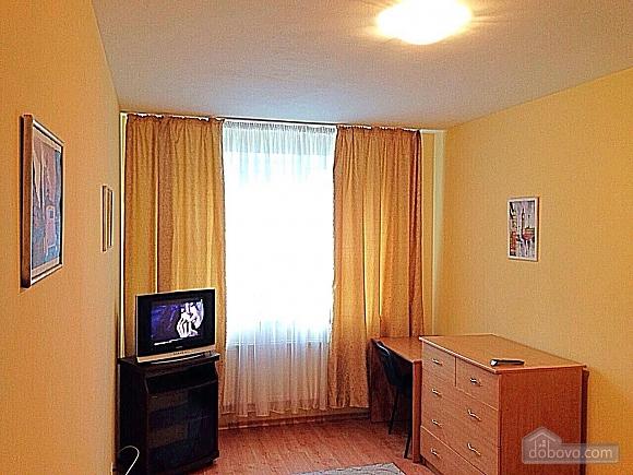 Однокомнатная квартира в Буче, 1-комнатная (48086), 019