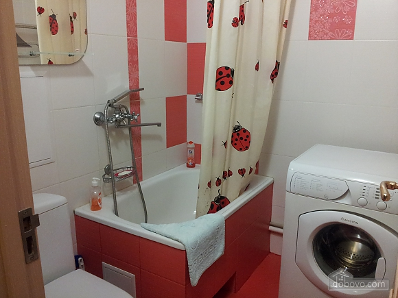 Cozy apartment, Monolocale (58636), 001